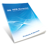 APS Products