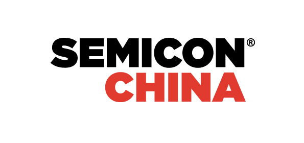 Teaser_semicon_china
